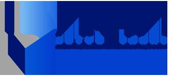 arja-logo-www
